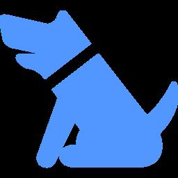 犬はわざとトイレを失敗する 失敗行動5パターン Torutorublog とるとるブログ